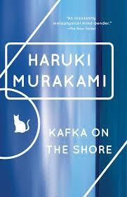 Kafka on theShore