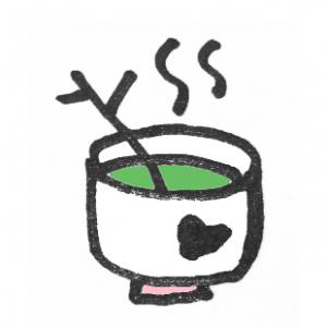 Twig Tea Cafe